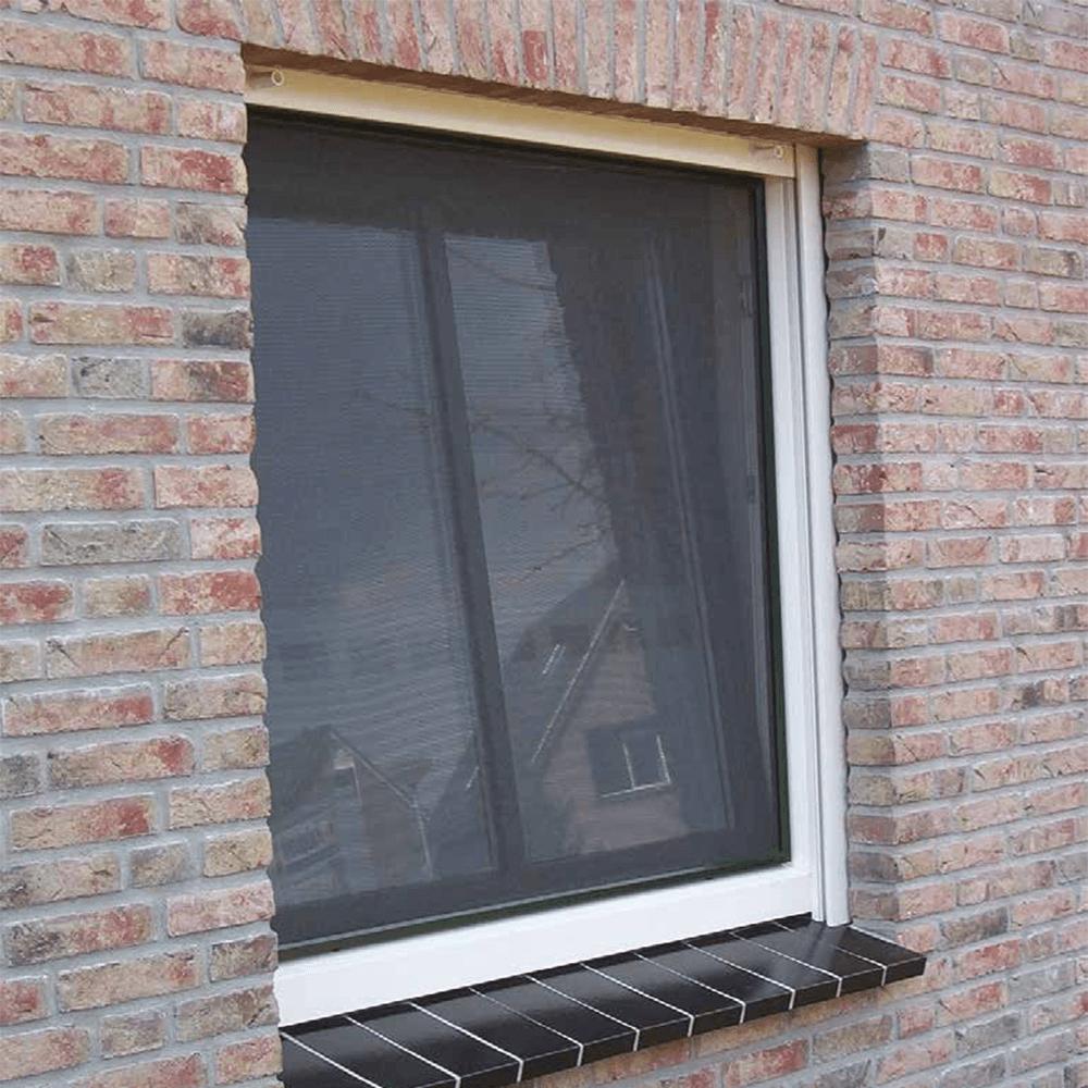 Zon Zonwering Oldenzaal - Horren - Zontop inzethor