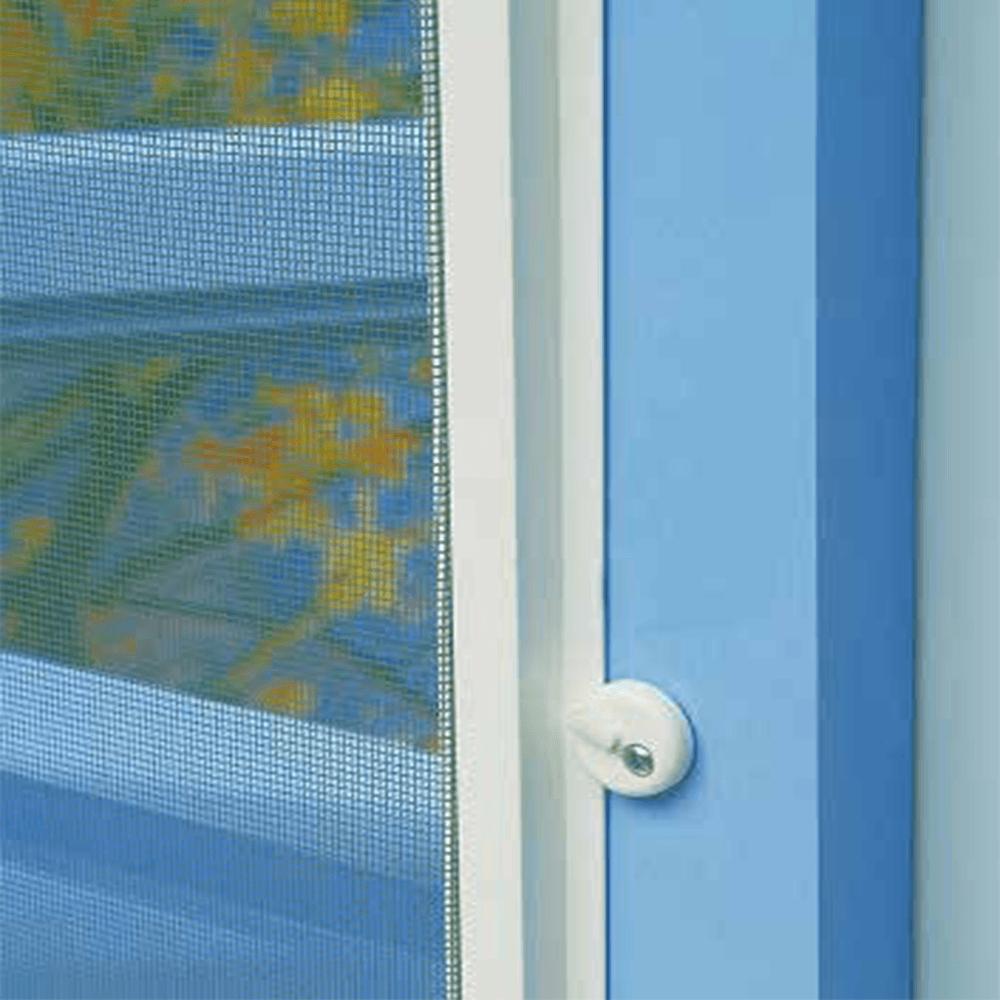Zon Zonwering Oldenzaal - Horren - Zontop voorzethor