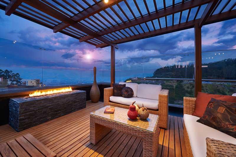 Zon Zonwering Oldenzaal - pergolazonwering veranda - patio-house-at-sea