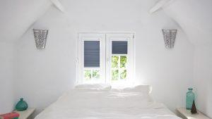Zon Zonwering Oldenzaal - Keje Binnenzonwering en raamdecoratie - Keje lamella