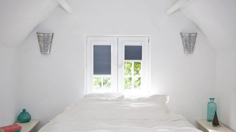 Zon Zonwering Oldenzaal - Keje Binnenzonwering en raamdecoratie